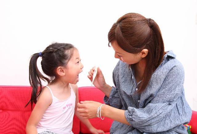 歯並びが原因で心と体に影響が出ます